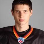 Вадим Шипачёв может продолжить карьеру в ЦСКА