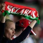 Беларусь — Швейцария. Онлайн