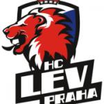 Татичек перешёл в «Лев»