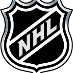Топ-10 голов недели в НХЛ