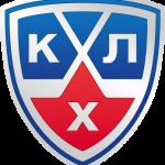 Топ-10 голов плей-офф КХЛ