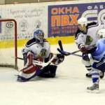Формат чемпионата Беларуси будет изменён