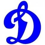 Хоккеисты московского «Динамо» провели первый двусторонний матч