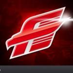 «Авангард» представил новую форму, эмблему и логотип