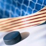 Россияне в европейском хоккее: взлеты и падения