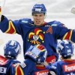SM-Лига может не разрешить «Йокериту» вступить в КХЛ