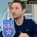 Илья Ковальчук стал игроком СКА