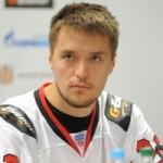 Матти Купаринен перешёл в ХИФК