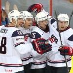 Старт чемпионата мира по хоккею-2016 уже не за горами