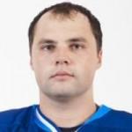 Антонов перешел в «Автомобилист» из Екатеринбурга