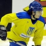 Александр Победоносцев подписал контракт с ХК «Титан»