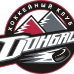 «Донбасс» проведет контрольные матчи с «Атлантом» и ЦСКА