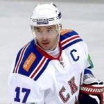 5 главных фаворитов предстоящего сезона КХЛ по мнению букмекеров