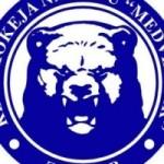 «Медвешчак» уверенно переиграл новокузнецкий «Металлург»