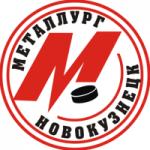 «Металлург» Новокузнецк отправился на сбор в Швейцарию
