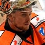 Мика Ярвинен: «Самые лучшие тренеры вратарей — финны»