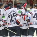 4 главных хоккейных турнира межсезонья