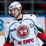 Нико Капанен перешёл в «Лев»