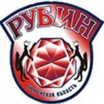 «Рубин» в товарищеском матче обыграл «Южный Урал»