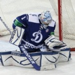 5 лучших хоккеистов первой игровой недели КХЛ