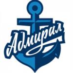 «Адмирал» выиграл в дебютном матче в КХЛ