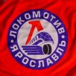 «Локомотив» уступил «Барысу»