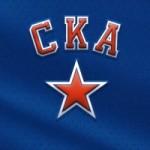 «Авангард» крупно уступил СКА