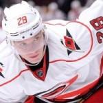 4 лучших российских хоккеиста игрового дня в НХЛ