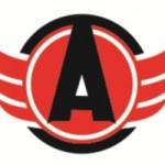 «Автомобилист» расторг контракт с Александром Селуяновым