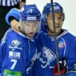 5 клубов КХЛ, которые удивляют в начале сезона