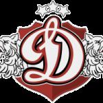 «Сибирь» уступила рижскому «Динамо» со счётом 1:4