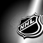 Хенрик Лундквист был признан лучшим игроком прошедшего игрового дня в НХЛ