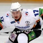 Руслан Нуртдинов подписал контракт с новокузнецким «Металлургом»