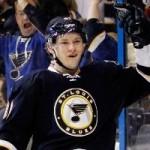 5 лучших российских игроков в нынешнем сезоне НХЛ
