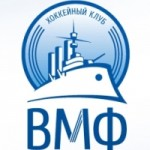 Команда «ВМФ-Карелия» обыграла «Спутник»