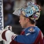 3 лучших российских хоккеиста игрового дня в НХЛ