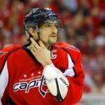 3 лучших россиянина игрового дня в НХЛ