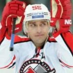5 главных событий в КХЛ в ноябре