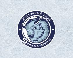 """Спортивный директор """"Динамо"""" подал прошение об отставке"""