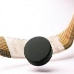 Никита Кучеров стал лучшим новичком октября в АХЛ