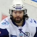 9 хоккеистов, выставленных на драфт отказов КХЛ в этом сезоне