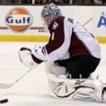 3 лучших российских хоккеиста игрового дня НХЛ