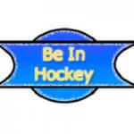 Будь в хоккее. Выпуск 9-го ноября