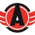 «Автомобилист» обыграл «Амур» со счётом 3:1