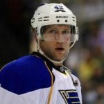 4 лучших форварда оборонительного плана в НХЛ