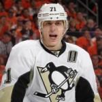 6 главных событий недели в НХЛ