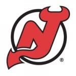 НХЛ уменьшила наказание, наложенное на «Нью-Джерси»