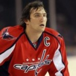 7 главных событий недели в НХЛ