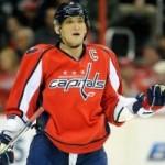 9 российских игроков, забивавших 4 гола за матч в НХЛ
