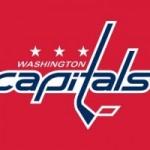 «Вашингтон» Овечкина заинтересован в подписании голкипера